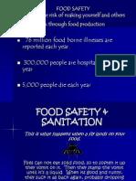 10.-food_safety_sanitation.pdf