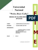 106675794 Laboratorio n 2 Medida de Valores Medios y Eficaces (1)