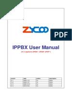 ZPX manual_v1.4.pdf