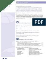 Manual Metodologia de La Investigacion-Autevl1