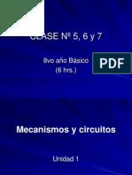 clase Electricidad (1).pdf