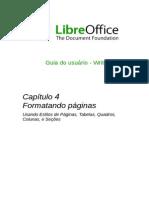 0204WG3-FormatandoPaginas-ptbr