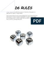 MD6 RULES2