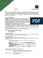 ECOLOGIA_Tema3.pdf