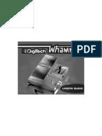 Whammy Spanish.pdf