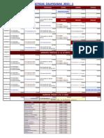 Practicas Calificadas 2015-1