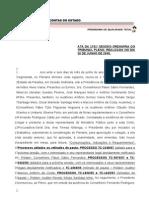 ATA_SESSAO_1701_ORD_PLENO.PDF