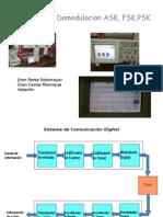 Modulación ASK.pptx