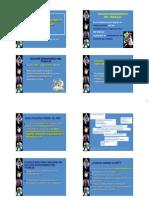 Analisis Ergonomico Del Trabajo 2012