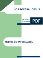 clases-de-derecho-procesal-civil-ii.ppt