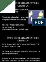 DESGASTE SELECTIVO2.pptx