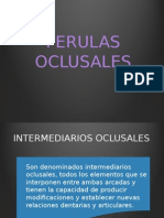 FERULAS OCLUSALES.pptx