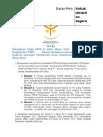 Siaran Pers-IPPMI 30des2014.docx