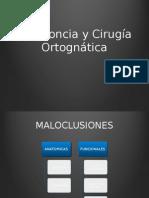 ORTODONCIA y CX ORTOGNATICA1.pptx