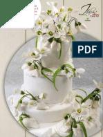 Martellato - Italian Cake Art