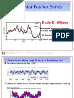 02 Pengantar Fourier Series (2)