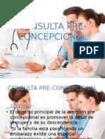 consulta preconcepcional.pptx