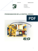manual abrerejas seg