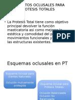 Rehabilitacion y Artrocentesis2.pptx