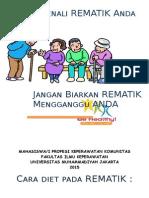 fl REMATIK.docx