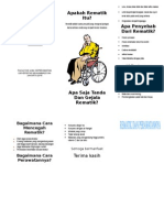 leaflet Rematik.docx