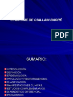 guillain_barre.ppt