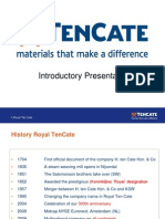 TenCate GNA Overview Presentation.pdf