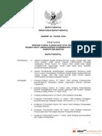 20130713114456-perbup-rintug-new.pdf