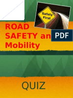 Identify the Road Signs (1) (1)