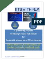 7 Habits With Nlp Flye-scribdr