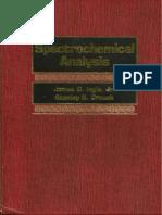 Capa Jamcapa James D. Ingle Jr..pdfes D. Ingle Jr.