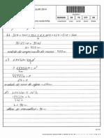 vistas_questao1.pdf
