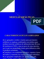 Caracteristicas_de_los_agregados_y_cemento_asfaltico-01.pdf