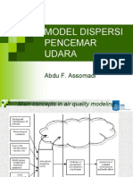 4104-Assomadi-M 7 Model Dispersi Gauss