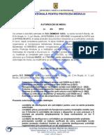 84341_SC DEMECO draft Autorizatie de mediu.pdf