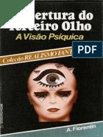 A Visao Psiquica (a. Fiorentin)