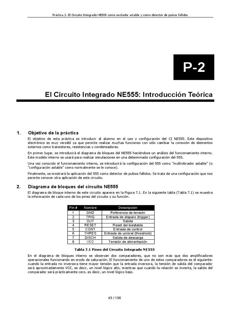 Circuito Ne555 : Kit circuito integrado ne frete carta registrada r