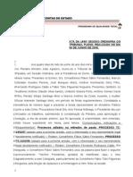 ATA_SESSAO_1698_ORD_PLENO.PDF