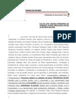 ATA_SESSAO_1697_ORD_PLENO.PDF