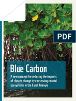 blue carbon.pdf