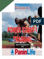 powerstartpaninlife-110702191527-phpapp01