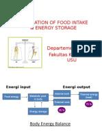 REGULATION OF FOOD INTAKE.ppt