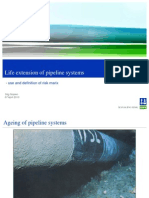 09 Life Extension of Pipeline Systems_Goplen_DNV