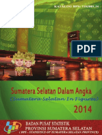 Sumatera Selatan Dalam Angka 2014.pdf