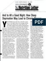 SleepDeprivationArticle-AndToAllGoodNight(1)
