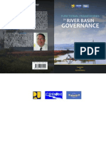 150113 ALL Functional Frameworks for River Basin Governance