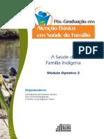 A Saúde Na Família Indígena