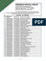 PA SA AP Circle Result 2013 & 2014_1