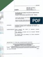 SR en 13179 2 2002 RO Filer Vasozitate