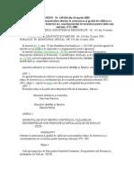 PT R19-2002 NT 1-2002.pdf